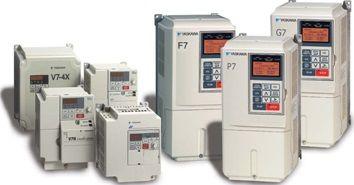 Čo je to frekvenčný menič (VFD) a pracovný princíp VFD